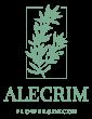 Alecrim – Flower & Decor